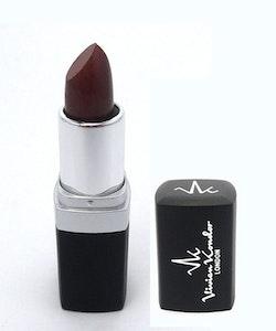 Vivien Kondor Vegan Friendly Cruelty Free Matte Lipstick-Cocoa