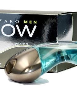 Azzaro Now Men Eau De Toilette 80ml
