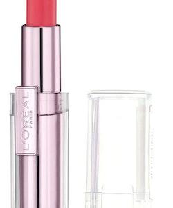 L'Oreal Rouge Caresse Lipstick - 303 Coral & Floral