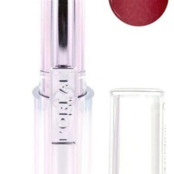 L'Oreal Rouge Caresse Lipstick - 407 Ruby&Spice