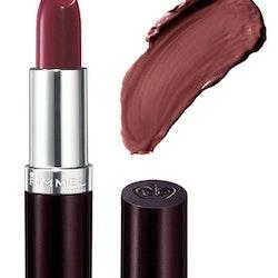 Rimmel Lasting Finish Lipstick-124 Bordeaux