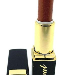 Laval Classic Moisture Lipstick - 251 Stage Bronze