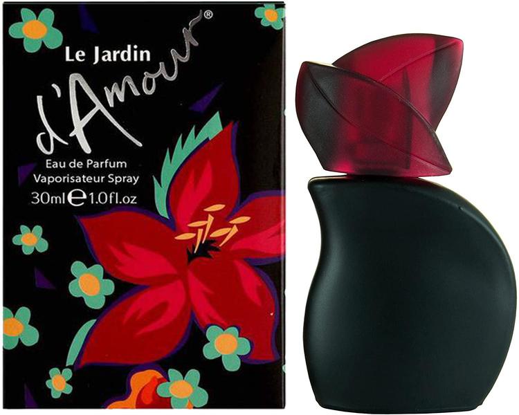 Eden Classics Le Jardin D'amour EdP 30 ml