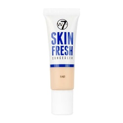 W7 Skin Fresh Concealer 12ml*Fair*