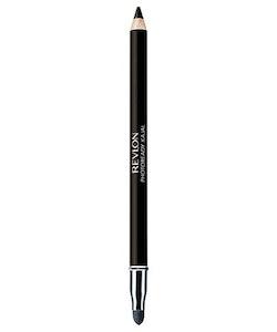 Revlon PHOTOREADY KAJAL Eye Pencil with smudger -303  Matte Charcoal