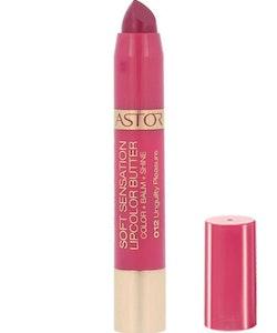 Astor Soft Sensation LipColor Butter - 012 Unguilty Pleasure