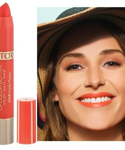 Astor Soft 3 in 1 LipColor Butter - 005 Pretty Poppy