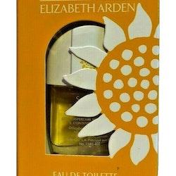 Elizabeth Arden Sunflowers EDT 7,5ml