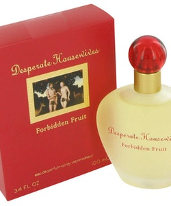 Desperate Housewives Forbidden Fruit EDP 100 ml