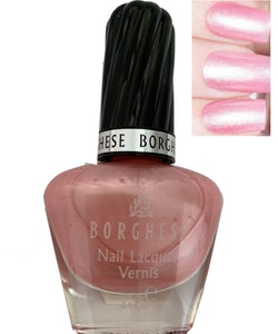 Borghese Nail Lacquer Vernis - B305 Flora Peony F