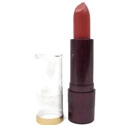 Constance Carroll UK Fashion Colour Lipstick - 20 Begonia