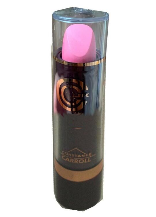 Constance Carroll UK Fashion Lipstick - Hot Pink