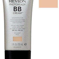 Revlon Photoready BB Cream Skin Perfector - 01 Light