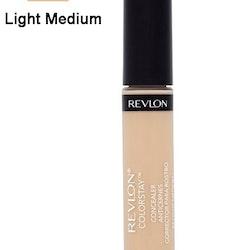 Revlon Colorstay Liquid Concealer - Light Medium