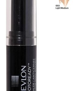 Revlon PHOTOREADY Stick Concealer SPF 20 - 003 Light Medium