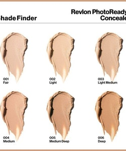 Revlon PHOTOREADY Stick Concealer SPF 20 - Medium 004