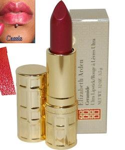 Elizabeth Arden Ceramide Plump Perfect Lipstick -  24 Cassis