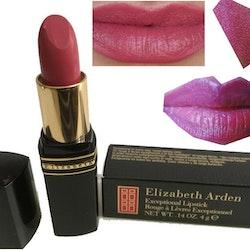 Elizabeth Arden Exceptional Lipstick- Fiesta 30
