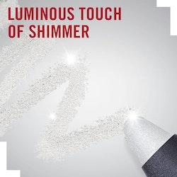 Rimmel Scandaleyes Eye Shadow Stick - Witness White