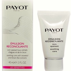 Payot Paris Emulsion Reconciliante Soothing Care with Seaweed 40ml