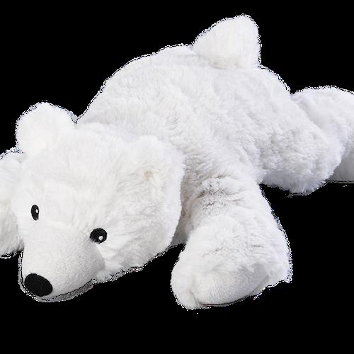 Isbjörn – Warmies