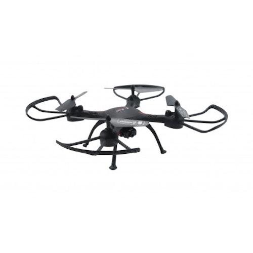 Gear4Play Lightning Drone