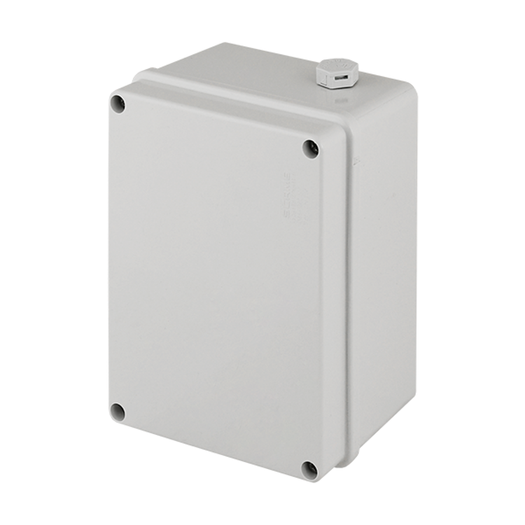 SWIBE Junction Box Outdoor