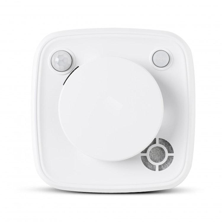 Housegard Connect Pro, Smart Zigbee 3 i 1 detektor, Mini-SD-8