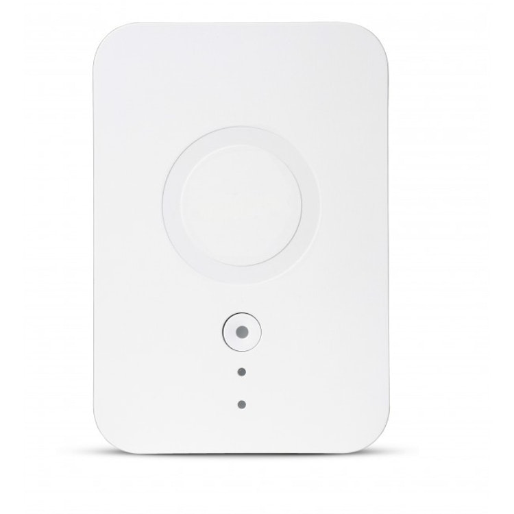 Housegard Connect Pro, Smart Zigbee Gateway, ESGW