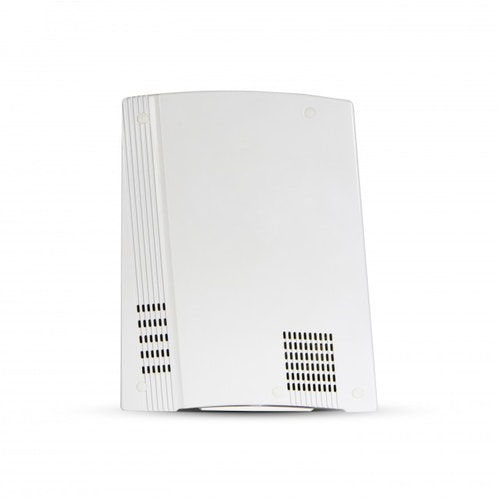 Housegard Connect Pro, Smart Zigbee Gateway, HPGW