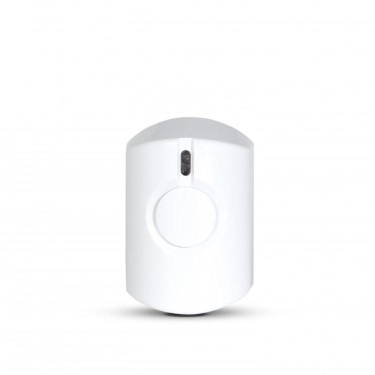 Housegard Connect Pro, Smart Zigbee Extern Siren, SRAC-23B