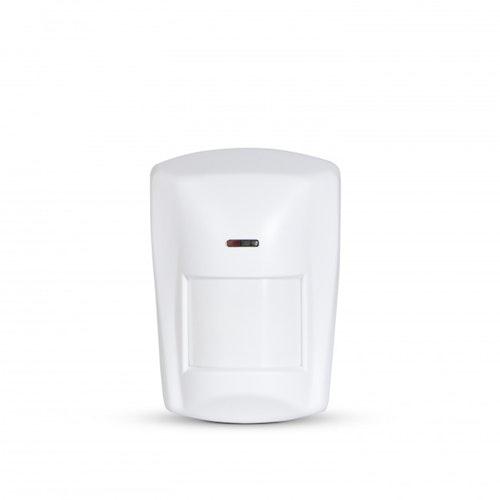 Housegard Connect Pro, Smart Zigbee Rörelsedetektor, IR-9