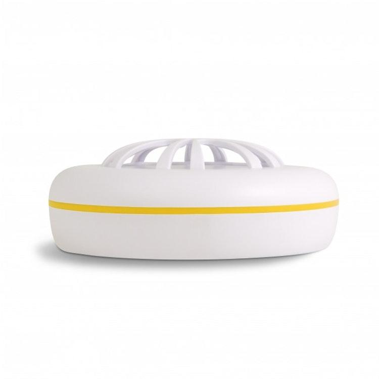 Housegard Note HA224WS Smart Temperaturvarnare