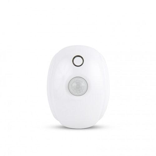 Housegard Note PIR324NX Smart Rörelsedetektor