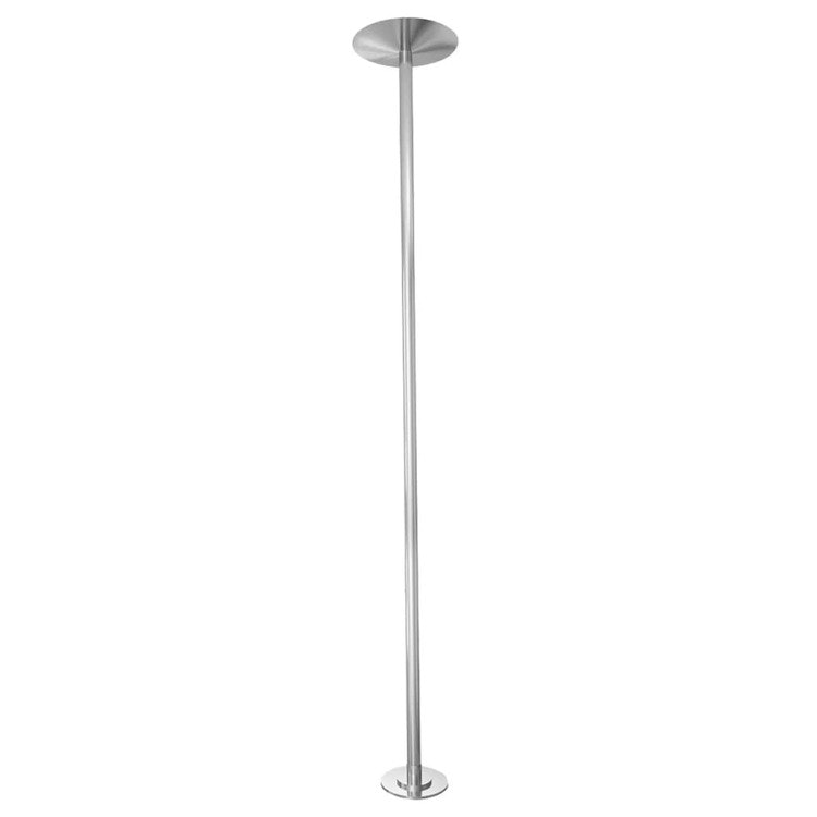 Dancing Pole Height Adjustable