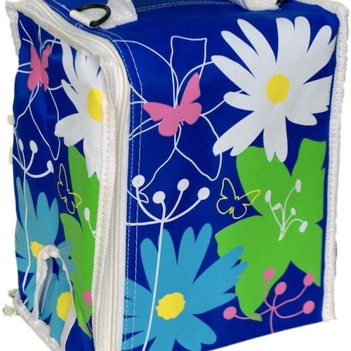 BOXinBAG för 3 liters Boxvin, flera färger