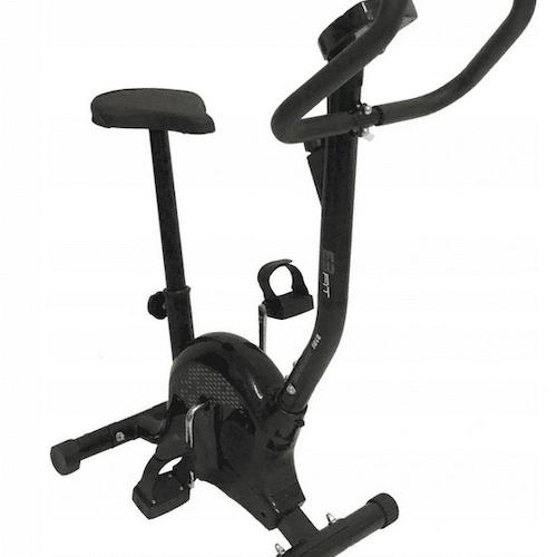Motionscykel, träningscykel B105 Eb fit