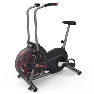 Schwinn Airdyne AD2i airbike, motionscykel (crosstrainer, fitness) FRI FRAKT!