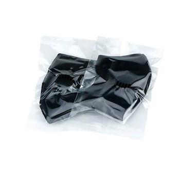 PROMask Black 3-pack