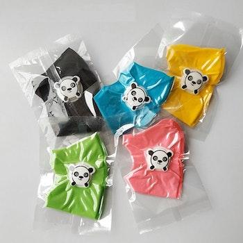 PROMask Kids 3-12 år (2-pack) Fler färger finns!