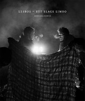 Harms: Lesbos - ett slags limbo