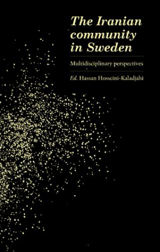 Hosseini H.:The Iranian community in Sweden