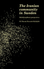 Hosseini H.:The Iranian community in Sweden