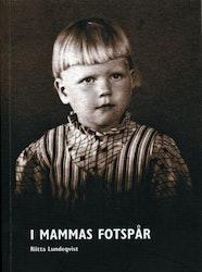 Lundeqvist: I mammas fotspår