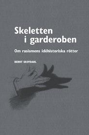 Skovdahl: Skeletten i garderoben