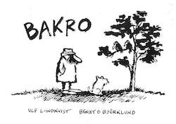 Lundkvist, Björklund: Bakro