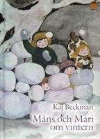 Beckman: Måns och Mari om vintern