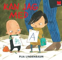 Lindenbaum: Kan jag med