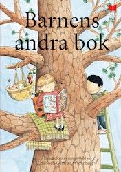 Widerberg: Barnens andra bok