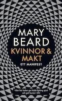 Beard: Kvinnor och makt